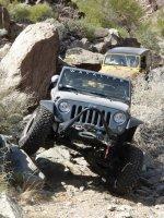15 Jeep Trips 02-15-2015.jpg