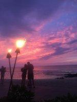 sunset Hualalai.jpg