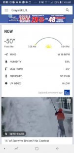 Screenshot_20190130-074058_The%20Weather%20Channel%20for%20Samsung.jpg