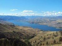 Lake chelan WA 007.jpg