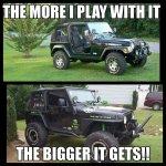 Jeep Meme.jpg
