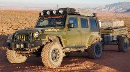 jeep+trailer.jpg