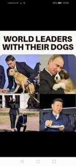World leaders.jpg