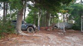 campsite sept 2021.jpg