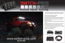 switch-pros-01.jpg