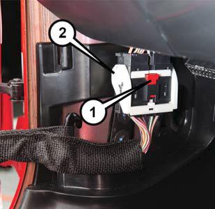 Jeep Door Wiring Harness from www.wayalife.com