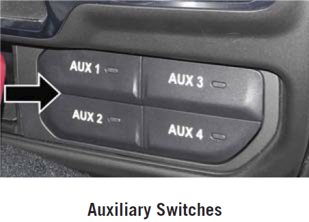 Fabulous Jl Wrangler Auxiliary Switches Wiring 101 Garnawise Assnl