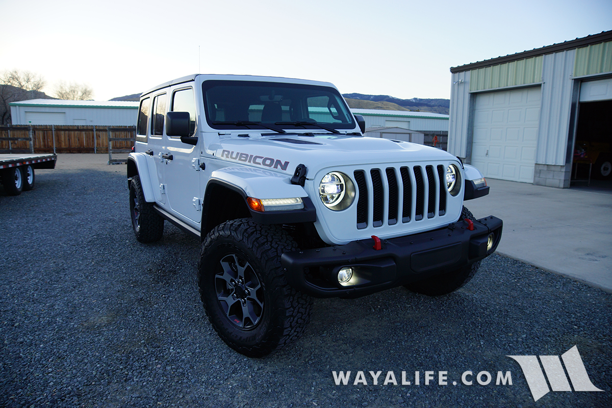rubicon jeep reviews buy why wrangler gallery
